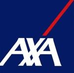 PHILIPPINE AXA LIFE INSURANCE CORPORATION (MAKATI BRANCH)
