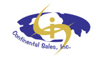 Continental Sales, Inc.