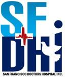 SAN FRANCISCO DOCTORS' HOSPITAL, INC.
