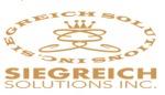 Siegreich Solutions INC. job vacancy