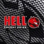 Hell Energy Drinks Philippines