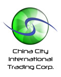 China City International Trading Corp.