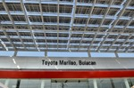 Toyota Marilao, Bulacan, Inc.