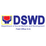 Social Welfare Assistant - Protective Services Division (Region - based)