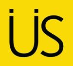 USource Digital job vacancy