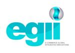 E-commerce Global Integrated Innovations, Inc. job vacancy