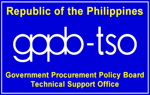 PROCUREMENT MANAGEMENT OFFICER IV