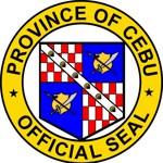 Cebu Provincial Government