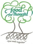 FOOD FOR THOUGHT LIVE WELL TOGETHER CORP.