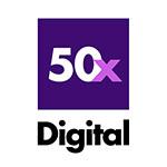 Digital Marketing Specialist - SEO Specialist
