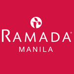 Ramada Manila
