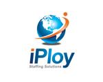 IPLOY INC. job vacancy