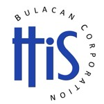 HIS Bulacan Corporation