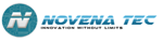 Graphic Designer and Web Developer