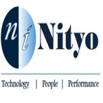 Quality Assurance / Software Tester