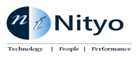 Nityo Infotech Services Philippines Inc.