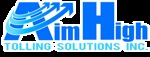 Aim High Tolling Solutions, Inc