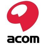 Site Acquisition Associate