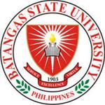 Batangas State University ARASOF - Nasugbu