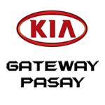 Pre Delivery Inspection Staff / Pull-Out Driver