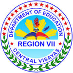 SPECIAL EDUCATION TEACHER I - (ELEMENTARY) SPET1-510070-2008