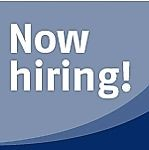 Teleperformance job vacancy