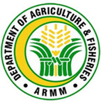 Municipal Agricultural Officer