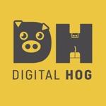 Digital Hog Online Marketing Inc.