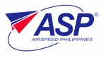 ASP Airspeed Philippines, Inc. (Main Office)
