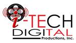 I-Tech Digital Productions Inc.