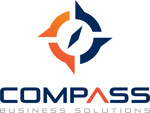 Compass Digital Group