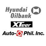 Exteer Auto-Q Phil Inc