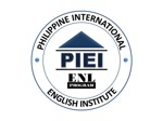 Philippine International English Institute Inc  - Clark job