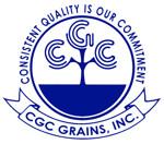 CGC Grains, Inc.