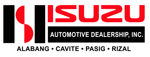 Isuzu Automotive Dealership, Inc.
