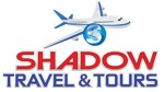 SHADOW TRAVEL AND TOURS