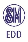 SM Engineering Design and Development