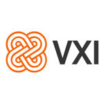 VXI Global Holdings B.V. (Philippines) - Makati job vacancy