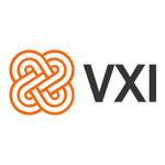 VXI Global Holdings B.V. (Philippines) - Quezon City job vacancy