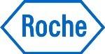 Roche (Philippines) Inc.