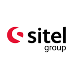 Sitel Philippines Corporation job vacancy