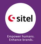 Sitel Philippines Corporation job vacancy