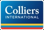 Colliers International Philippines