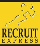 RECRUIT EXPRESS PTE LTD job vacancy