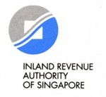 Senior Finance Officer (Revenue & Corporate Services Division)