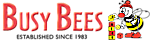 Busy Bees Singapore Pte Ltd