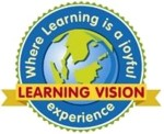 Learning Vision