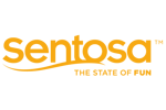 Sentosa Development Corporation & Subsidiaries job vacancy