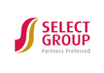 Lowongan Select Group Pte Ltd