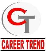 Regional Technical Service Manager / Hotel Industry / West / Max $9.5K